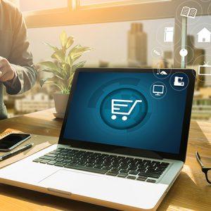 電子商務平台解析-如何選擇適合的電商模式