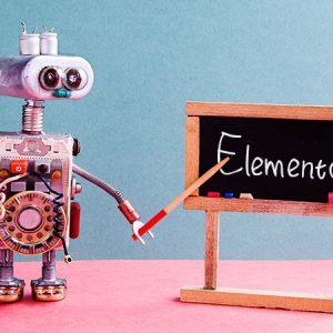Elementor教學-WordPress最好用編輯器,百萬下載又免費