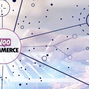 WordPress串接美安-電商網站WooCommerce客製化模組