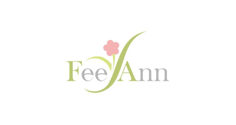 FeeAnn