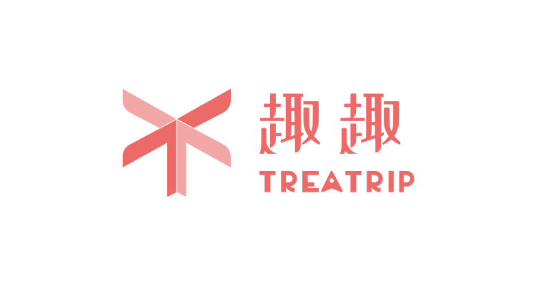 TreaTrip趣趣