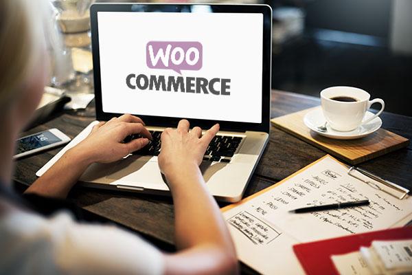 Woocommerce購物車|線上購物系統