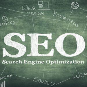 【SEO是什麼】網頁設計遇上SEO怎麼做最好?SEO禁忌4件事 | SEO教學