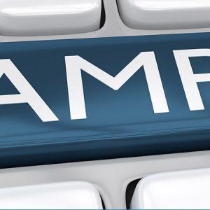 【AMP是什麼?】AMP真的有用嗎?AMP對SEO影響重要嗎?