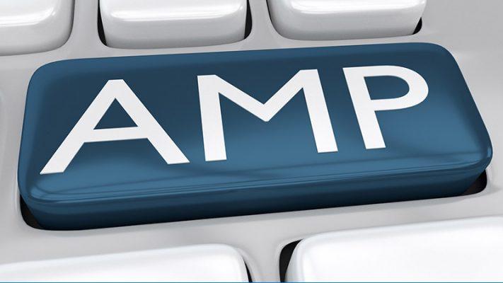 amp介紹,告訴您什麼是AMP!